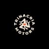 Trinacria Motors