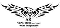 AR-TRASPORTI