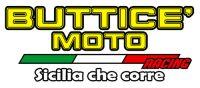 Butticemoto